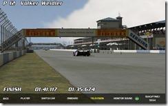 GTR2 2011-06-28 12-12-55-29