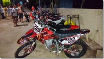 motos2
