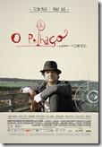 O_Palhaco_poste