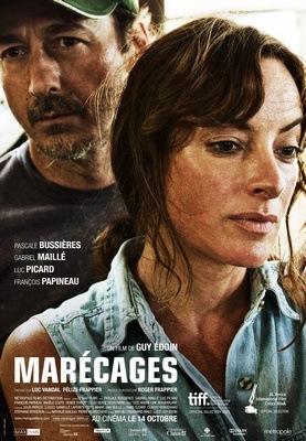 marecages_affiche