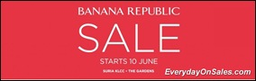 Banana-Republic-Sale-2011-EverydayOnSales-Warehouse-Sale-Promotion-Deal-Discount