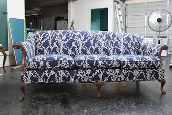 Paup Sofa Before.JPG