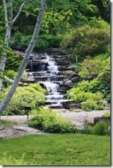 nybg-new-york-botanic-gardens-bronx-003