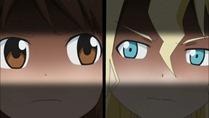 [HorribleSubs] Shinryaku Ika Musume S2 - 07 [720p].mkv_snapshot_11.34_[2011.11.21_20.33.53]