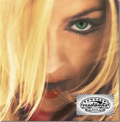 album-madonna-ghv2-greatest-hits-vo