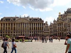 2014.08.03-016 la Grand Place
