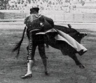 1916-02-27 Gallito