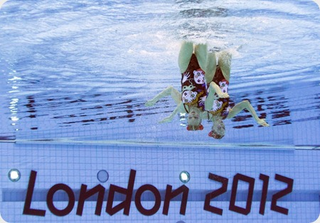 natacion londres13