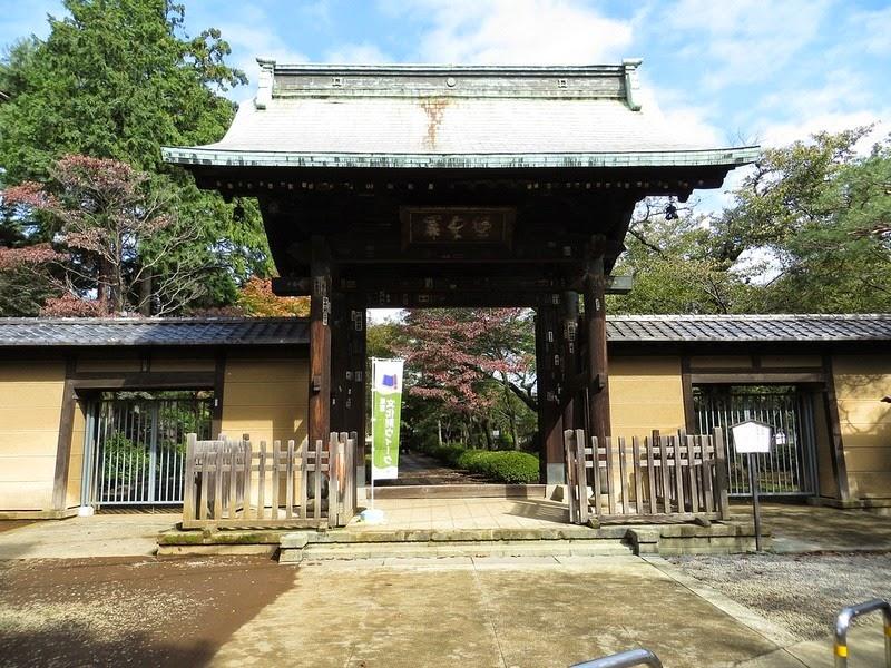 gotokuji-temple-6