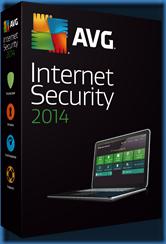 Antivirus Avg 2014 Internet Security Serial Number Aktif Sampai 2018 Budiono