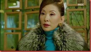 Miss.Korea.E09.mp4_002803743