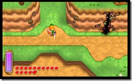 3DS_Zelda_ALBW_1031_ScreenShot_01