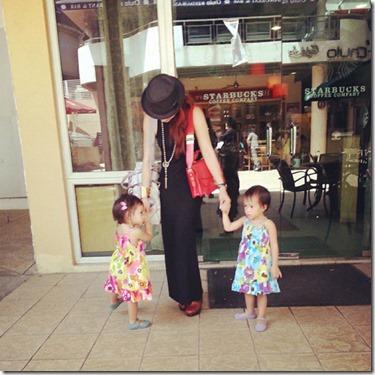 Anak-Kembar-Sazzy-Falak-4