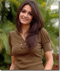 kriti_kharbanda_beautiful_still