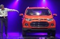 2013-Ford-EcoSport-Small-SUV-25