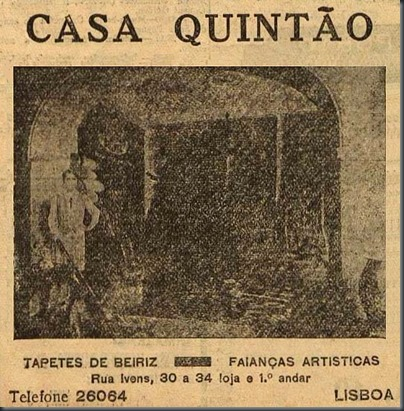 1931 Pub