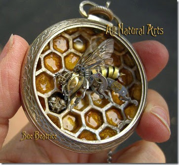 sculptures-made-from-old-watch-parts-sue-beatrice-12