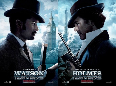 two-character-posters-for-sherlock-holmes-2