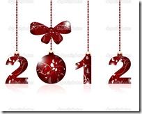feliz año 2012 (5)