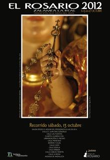 RECORRIDO-ROSARIO-13.10.12
