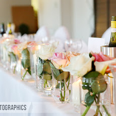highfield-park-wedding-photography-LJPhoto-CBH-(118).jpg