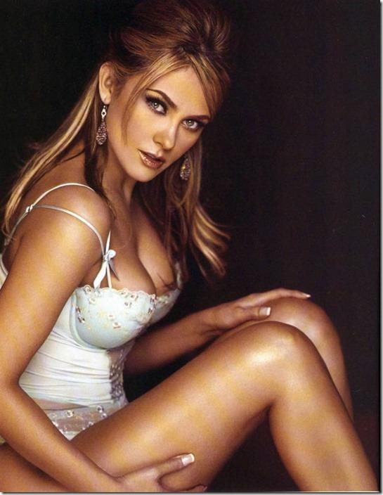 hot-mexican-models-12