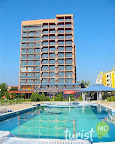 Фото 3 Shipka Hotel