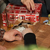 Weihnachtsfeier2010_090.JPG