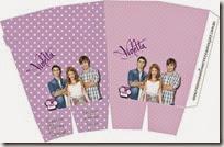 cajas violetta para imprimir (7)
