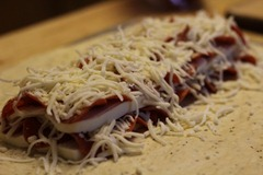 braided-pizza-bread026