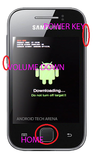 download fifa 10 for samsung galaxy y
