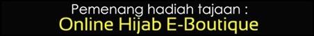 online-hijab_thumb1