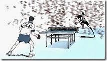 Ping Pong - 11 -21