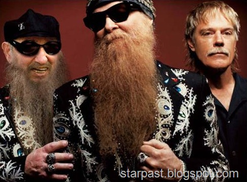 1280590968_zz-top-discography-download-5
