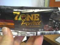 zone-bar-wrapper