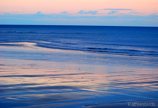 1-13-12c Sandy Point sunset-kab