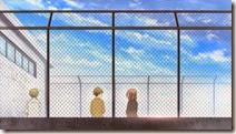 Isshuukan Friends - 03 -30