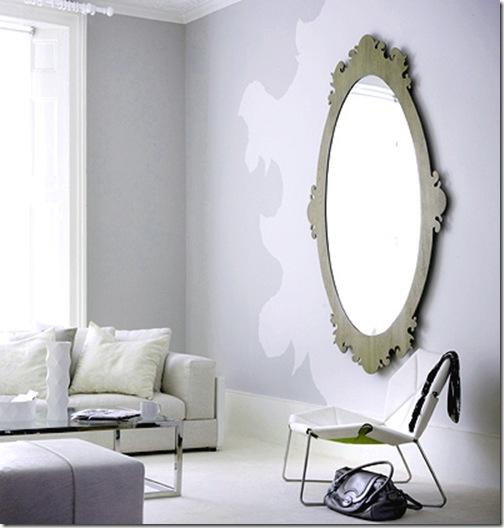10 mirror