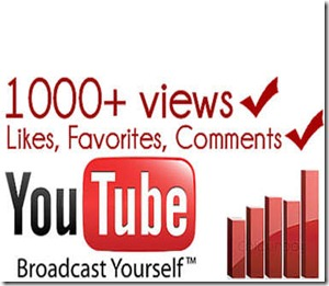 Tips To Increase YouTube Video Views