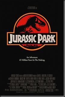 1993-jurassic-park-poster1