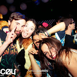2014-03-08-Post-Carnaval-torello-moscou-238