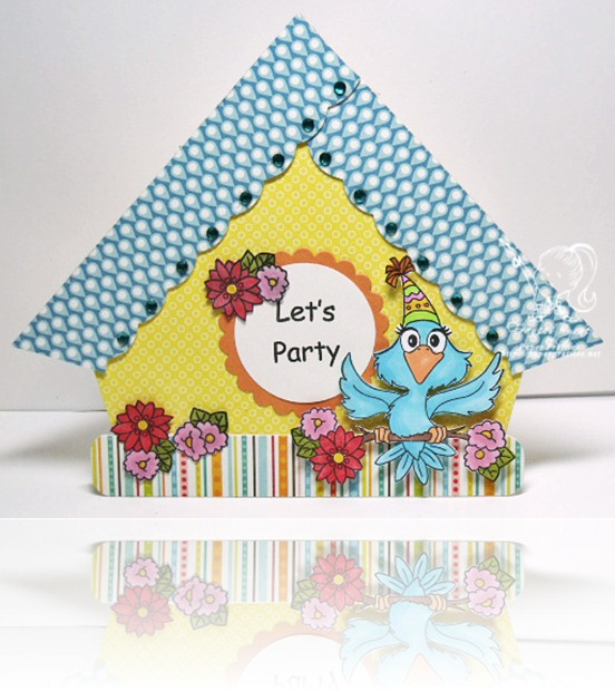 PP C4C99 PartyPolly wm