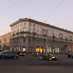 Belorussia (22).jpg
