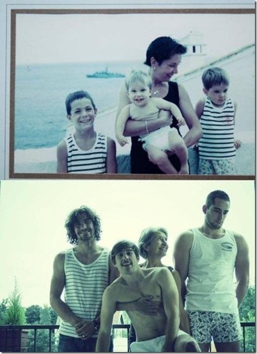 recreate-family-photos-19