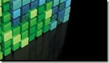 cube_edge1