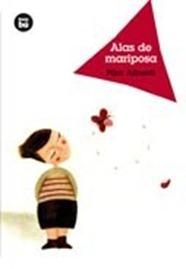 alas_de_mariposa