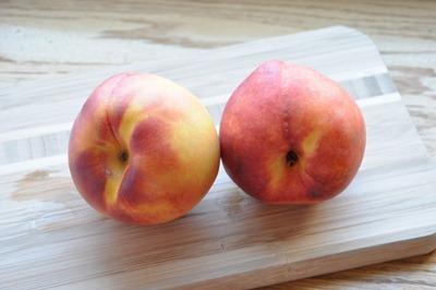 peaches 112