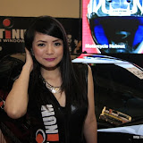hot import nights manila models (190).JPG