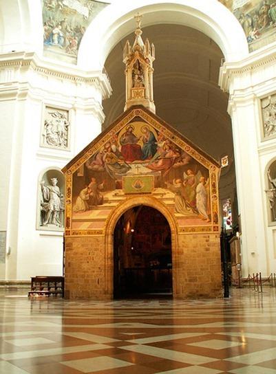 Assisi-La-Porziuncola_thumb2_thumb