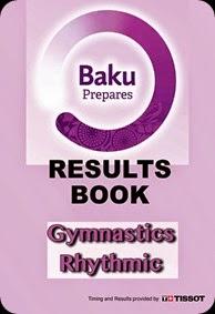 GR_Baku_Prepares_Media-page-001